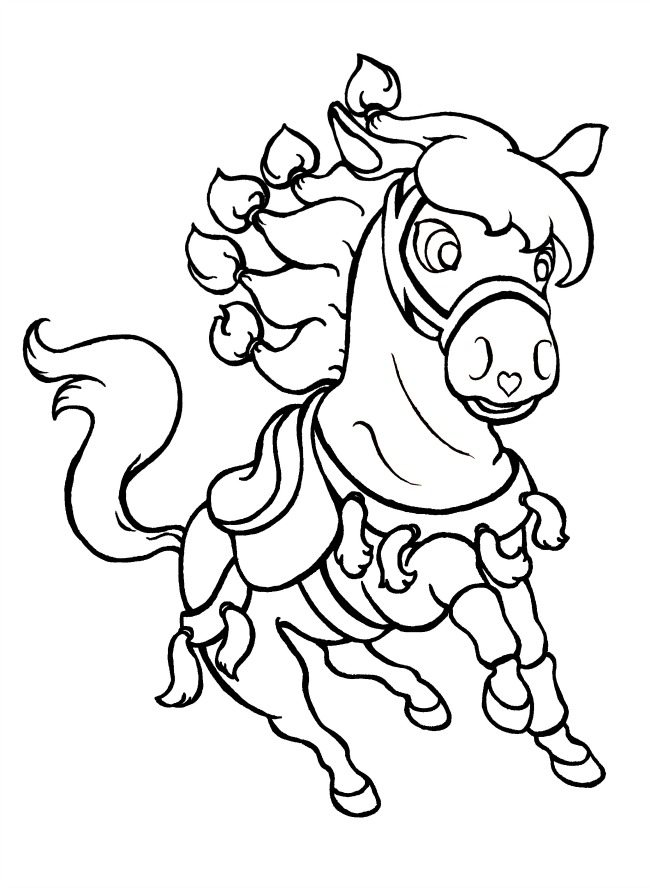 12 Zodiac Animal Colouring Pages Kiddycharts Colouring