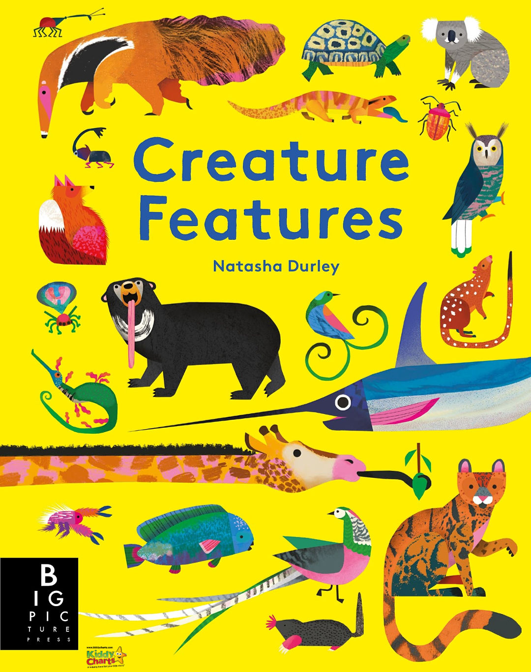 We'e got 12 of the best non fiction books for kids on the site - go on check them out NOW! #books #booksforkids #reading #nonfiction