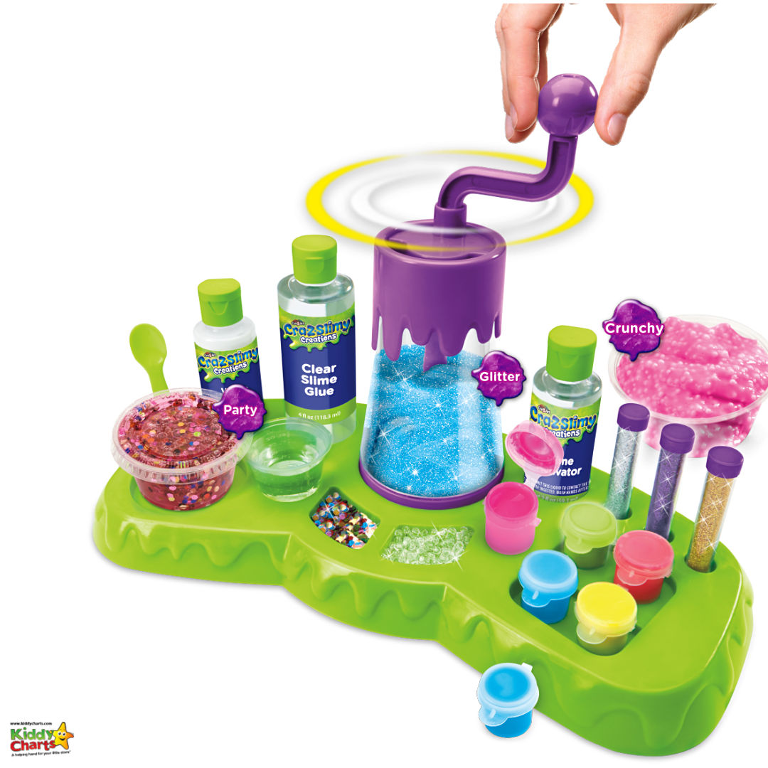 Looking for gifts for kids? We've got 12 of the best toy stores buys for the kids; check it out NOW!