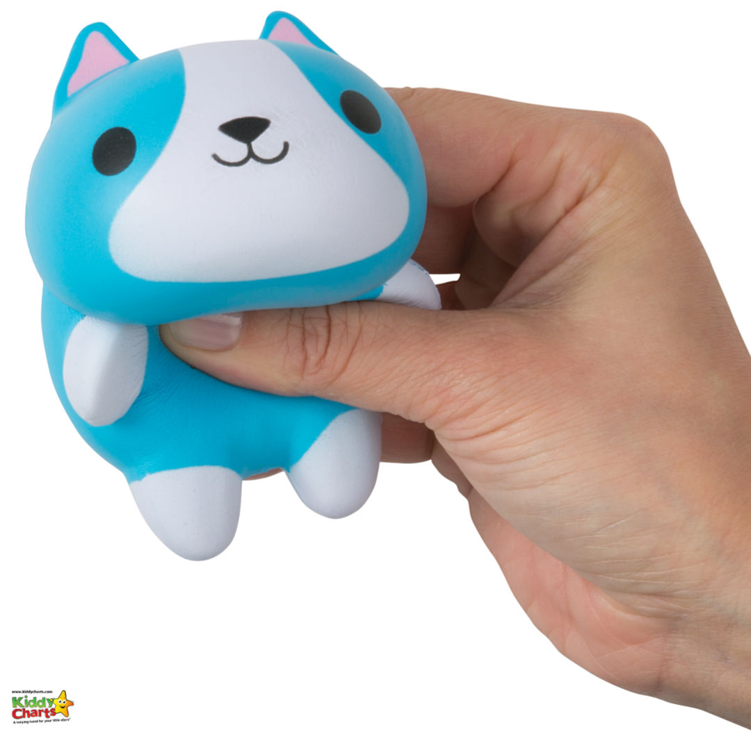 We've got OVER 40 fabulous stocking filler ideas for you - including this! Check out the others on the site now! #Christmas #StockingFillers #Toys