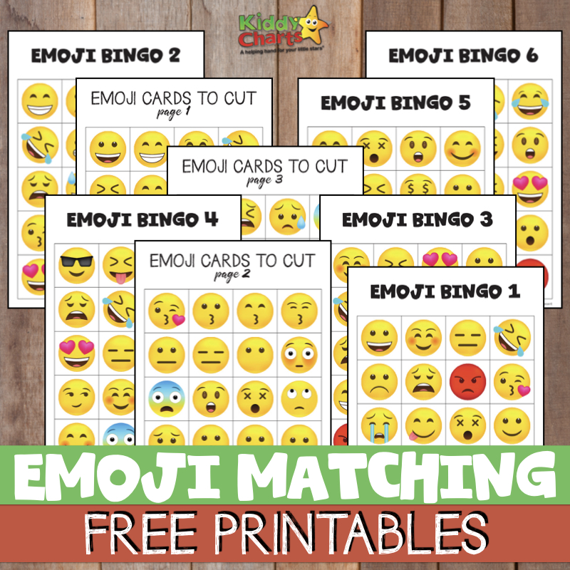 It is a graphic of Emojis Printable throughout diy