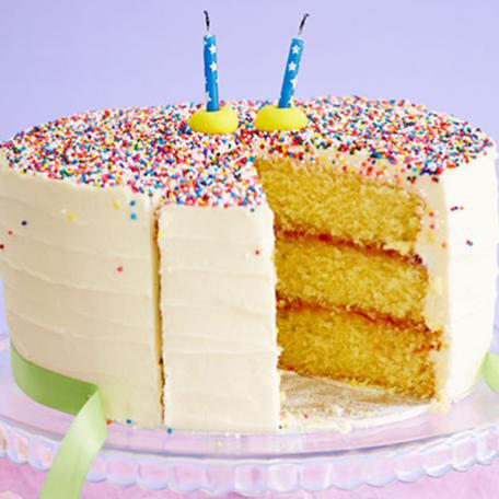sprinkle cake cake dessert and biscuit recipes