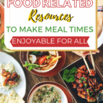 Do your kids drive you crazy when it comes to food? Do you need fussy eater repices? Check out www.kiddycharts.com for the complete food related resources guide to make meal times enjoyable for all! Including the fussy eater toddlers! #fussyeaterstoddlers #fussyeaterskids #fussyeaterlunchboxideas #kidfriendlyfood #cookingwithkids #recipe #pickyeaters #baby #feeding #picky #eaters