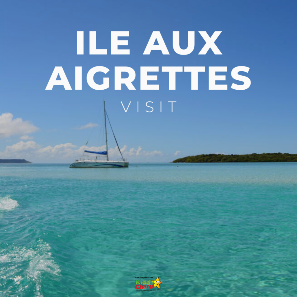 Check out our review of the wonderful Ile aux Aigrettes visit in Mauritius. The island has been rejuvenated and is simply stunning!
