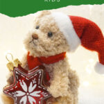 7 things to do with the kids this Christmas