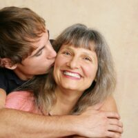 5 Ways to Have a Strong Relationship With Your Teen