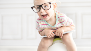 Potty Training Resources for Parents
