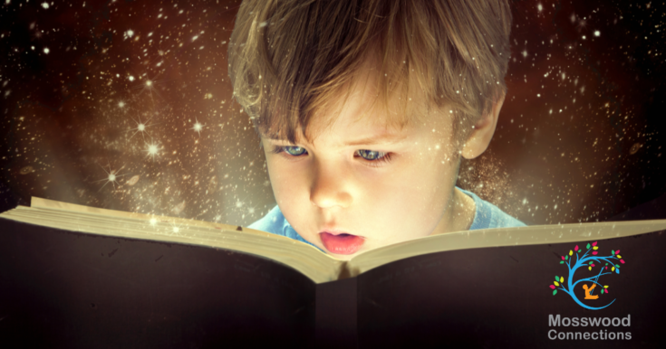 How to Support and Motivate a Reluctant Reader