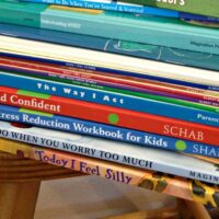 The best positive parenting books for imperfect families