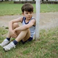 "Beyond ""Settle Down"": Coping Skills for your Angry Child"