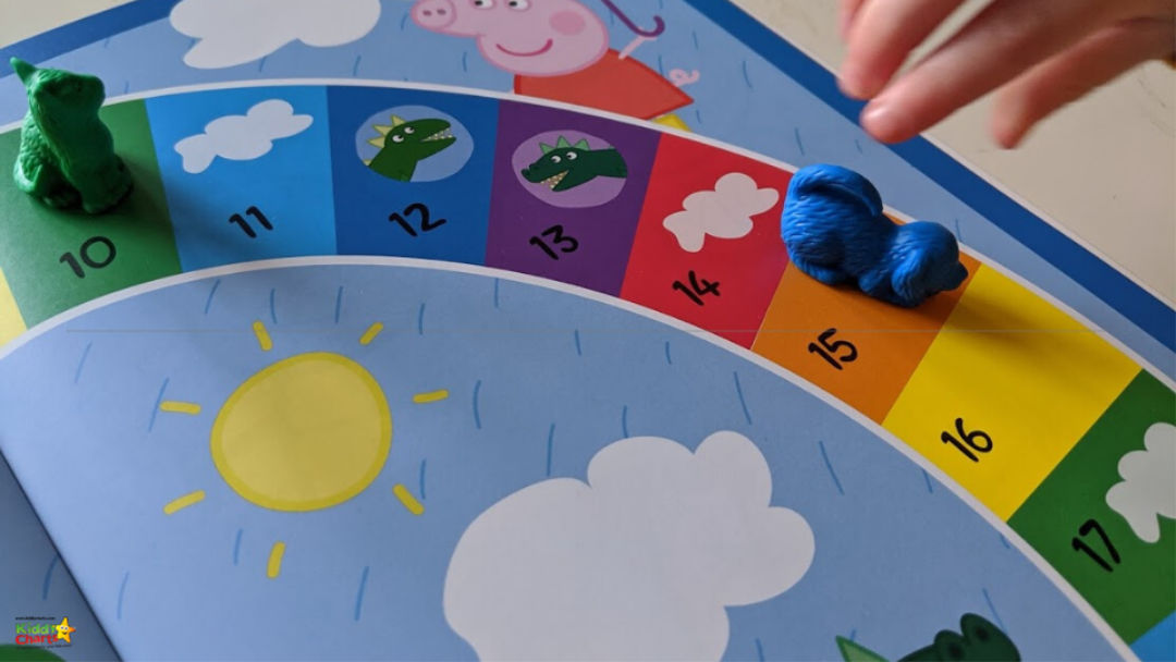 top tips for keeping language learning fun