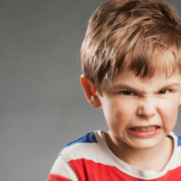 10 Vital Things All Parents of Angry Children Should Know