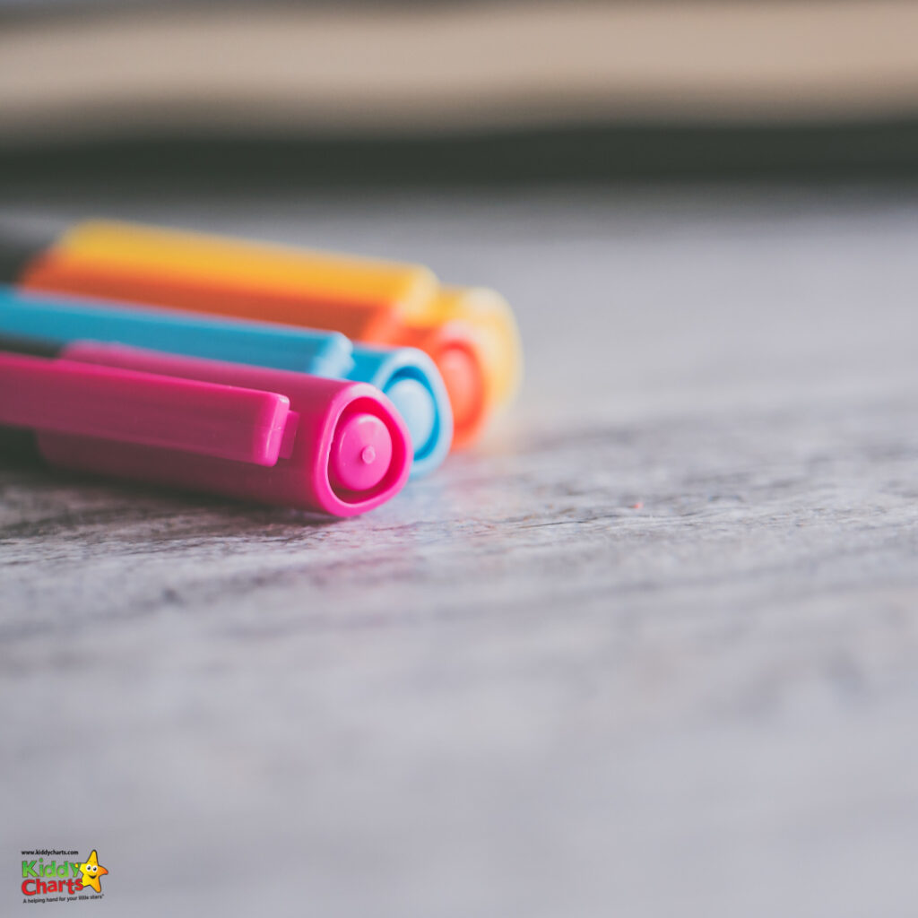 5 floor games your kids will enjoy playing indoors - colouring for kids