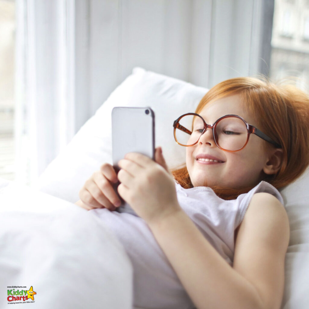 help your children be mindful with the CBeebies Go Explore app