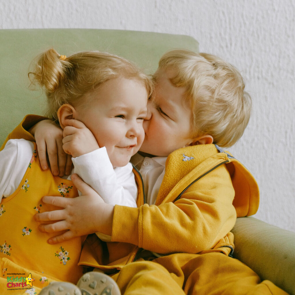 Emotional self care ideas for kids