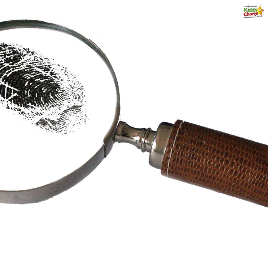 Treasure hunt game ideas for kids