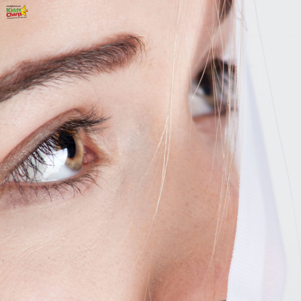 Create statement brows