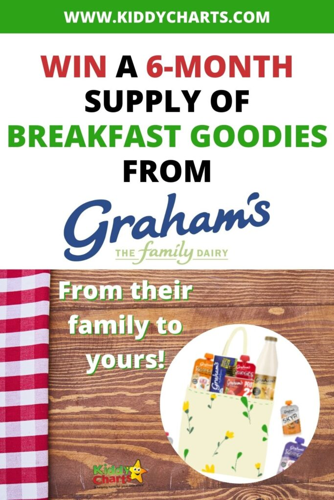 Grahams Family Dairy