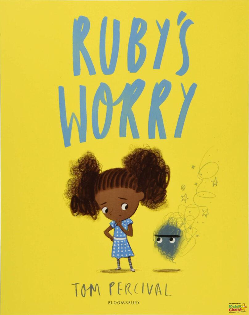 Picture Books for Kids Celebrating Diversity