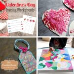 30+ valentines ideas to spread a little love