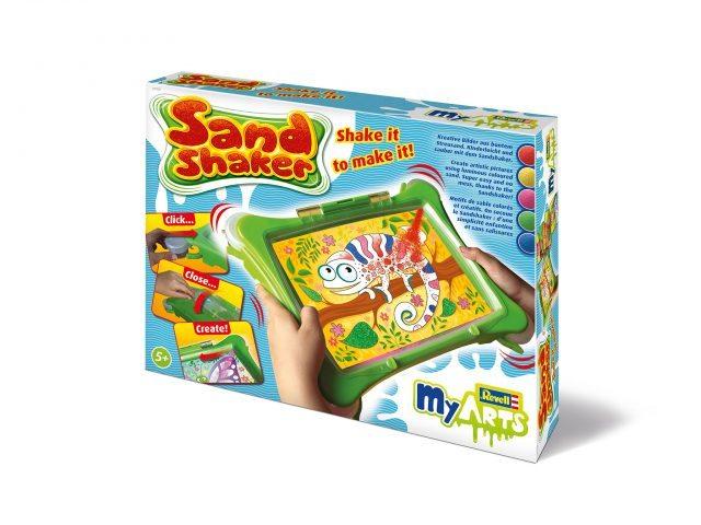 30740_#KR#P#W_Sand_Shaker_Basic