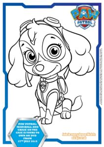 paw-patrol-activity-and-colouring-sheet-3