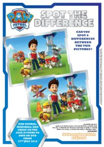 paw-patrol-activity-and-colouring-sheet-4