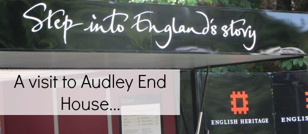 Audley-End-Review-Header