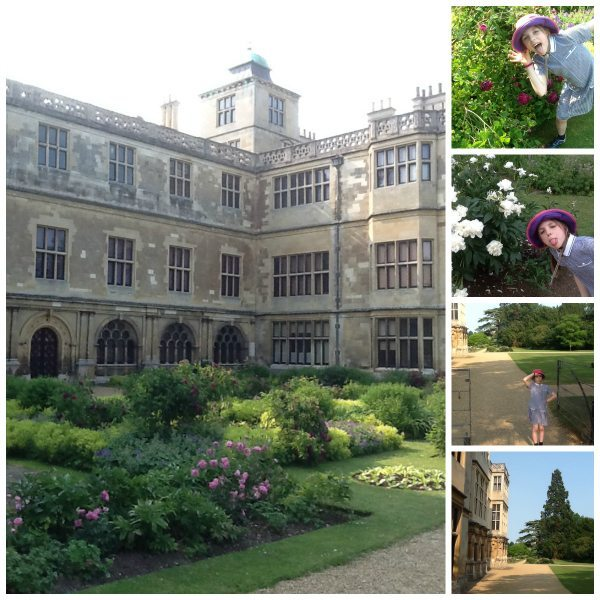 Audley-End-Review-Parterre-Collage