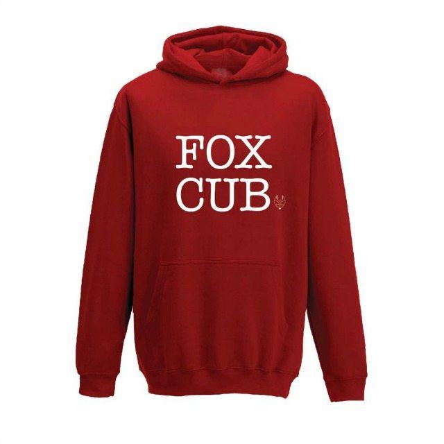 baxbay-fox-cub-red