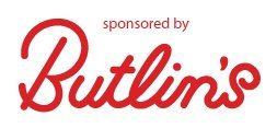 Butlin's-logo-1 (2)