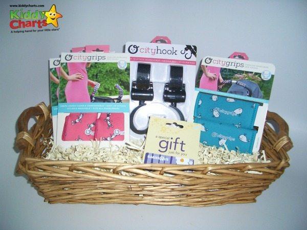 Choopie-giftbasket