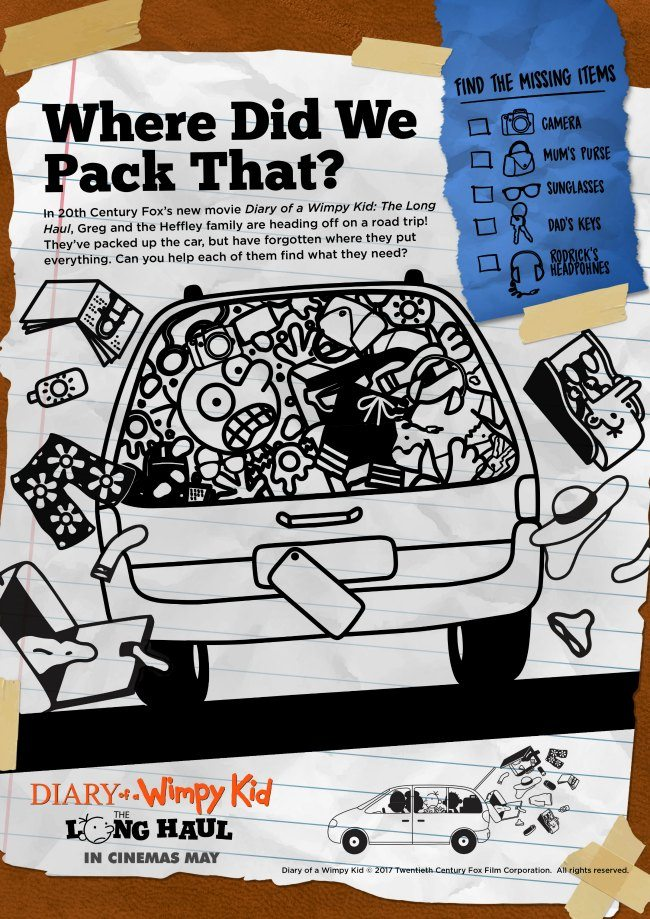 Diary Of A Wimpy Kid Coloring Pages | Coloring pages for kids ... | 919x650