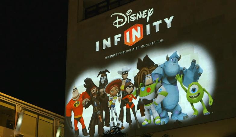 Disney_Infinity_13