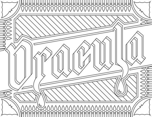 dracula-2