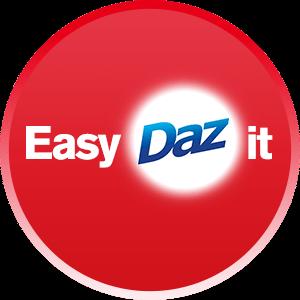 EasyDazIt_pic