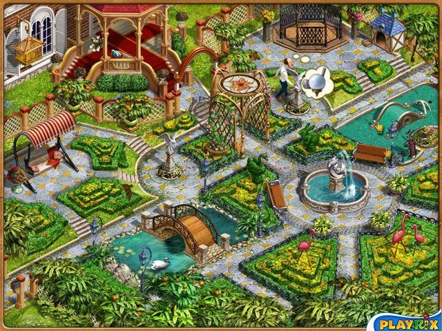 Gardenscapes_1