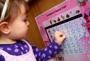 about-kiddycharts-girl-sticker-chart