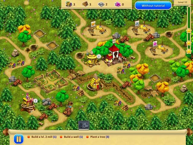 Gnomes_garden