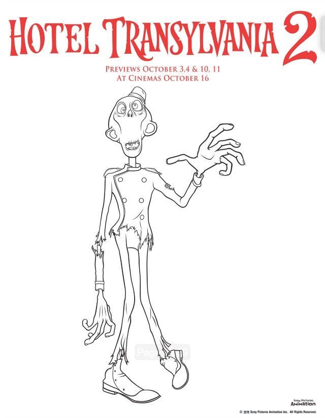 Hotel-transylvania-zombie