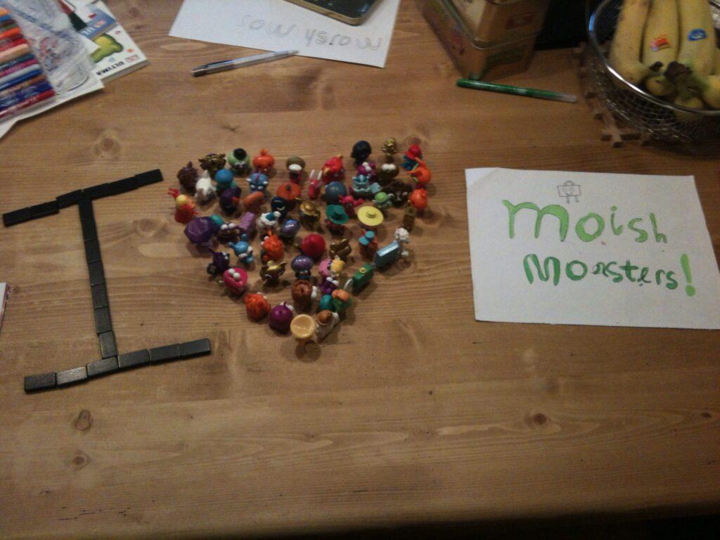 I-love-moshi-monsters