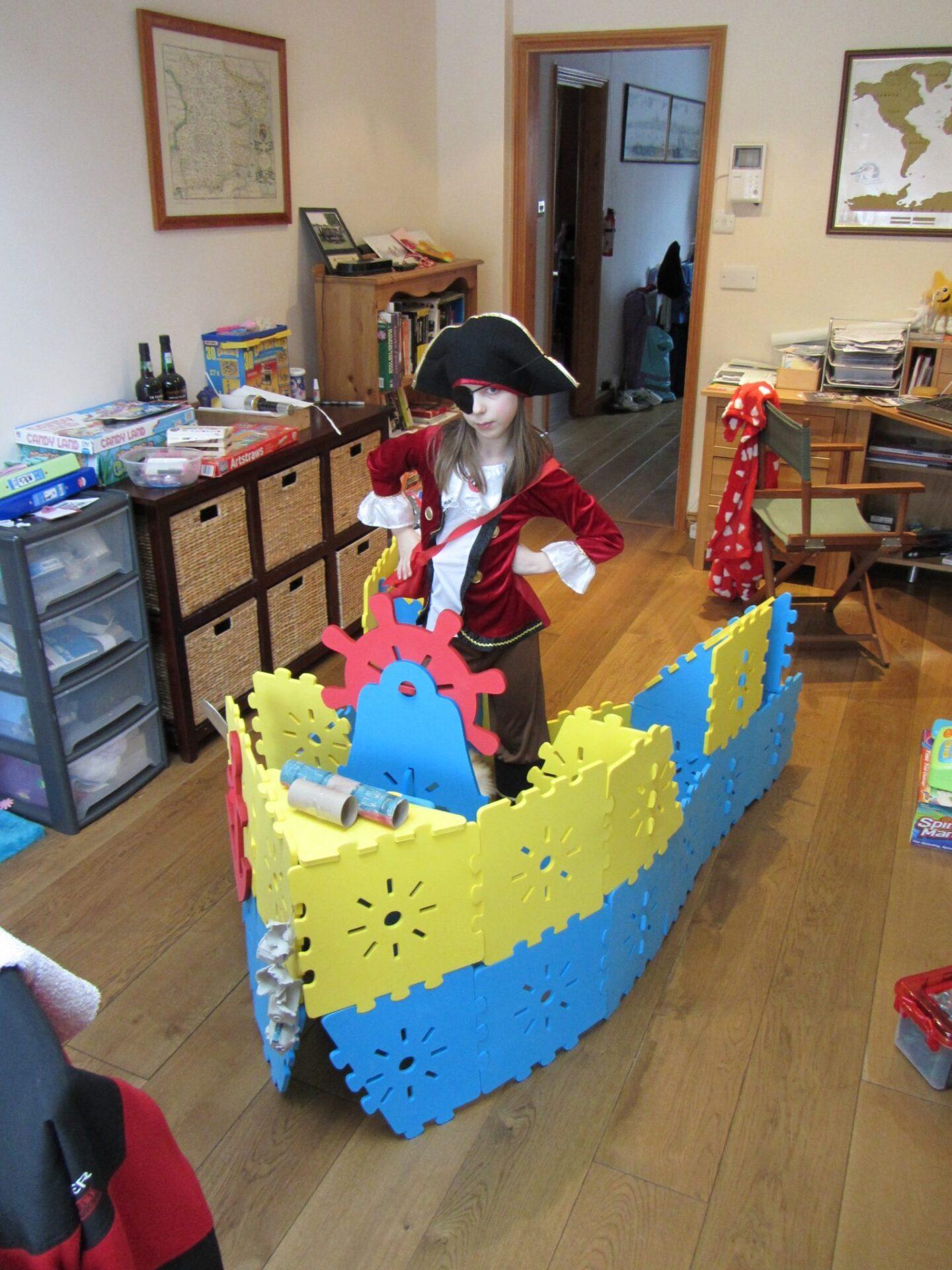 Soft-building-playset-toys-NUPSA-pirate-ship