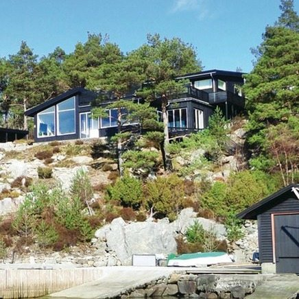 Win £150 voucher with Novasol Holiday Homes