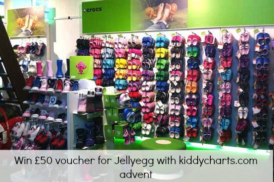 Jellyegg: Header