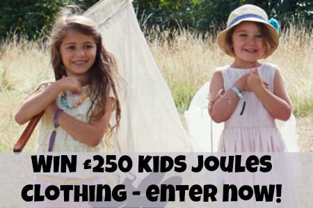 Joules-kids-clothes-RC-header