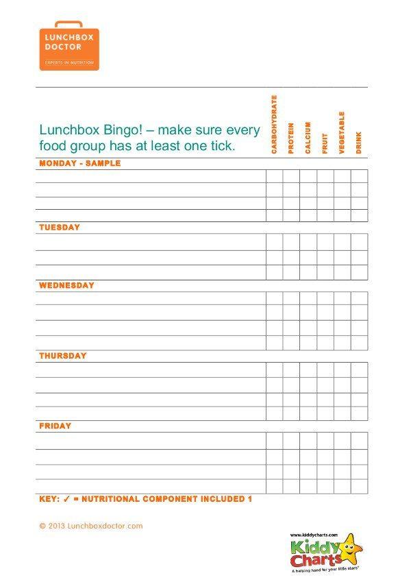 LUNCHBOX-BINGO-FREE-PRINTABLE