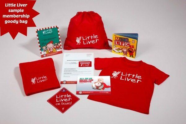 LFC-membership-Little-Liver