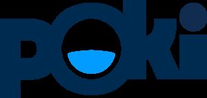 logo_darkblue-28129-768x363