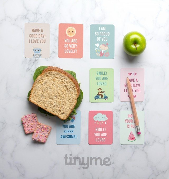 What to put in your kids lunch box is a constant batter, and instead of the standard lunch box ideas, we have some suggestions for a bit of fun - lunch box notes. There are some to print out too!