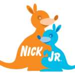 Bedtime stories for kids: Why should we bother? (With Nick Jr)
